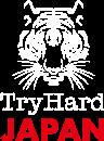 SPONSOR:TryHard JAPAN
