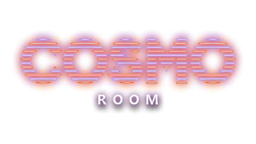 COSMO ROOM