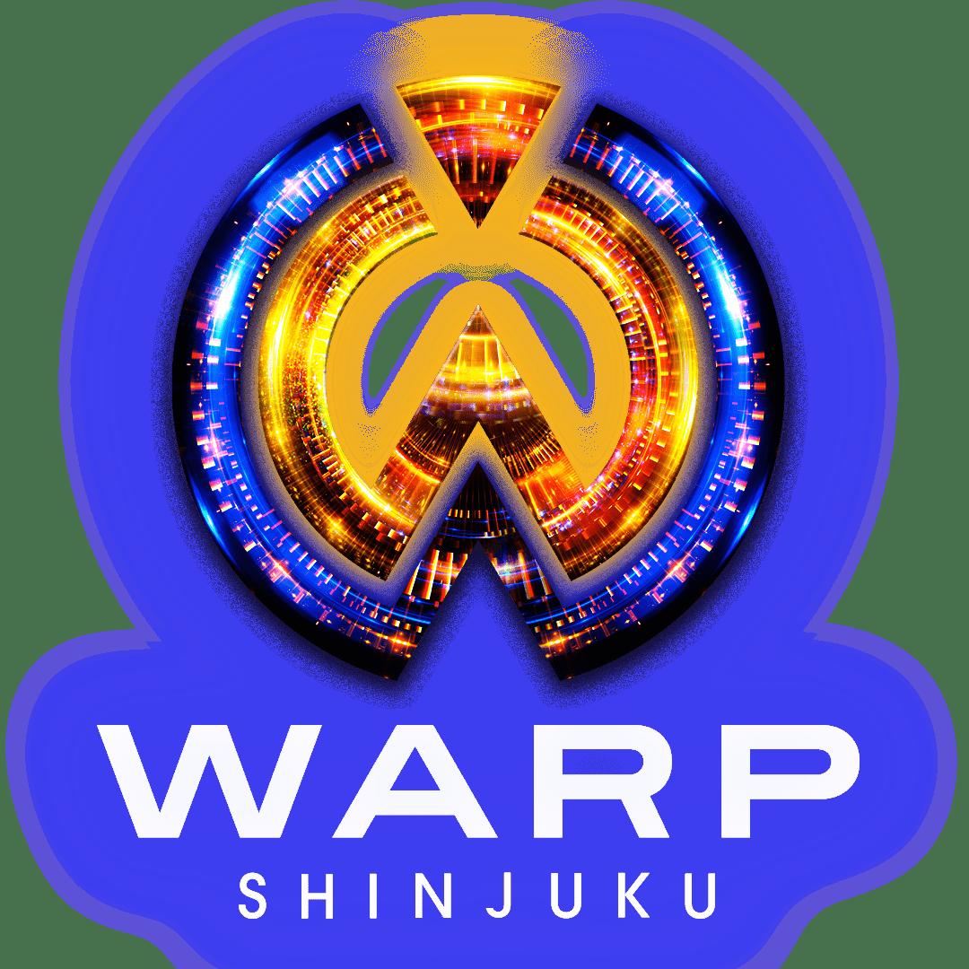 WARP SHINJUKU